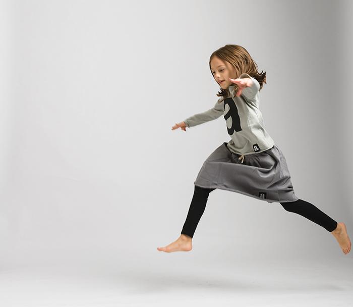 Cadouri pentru copii - Made in RO - Designist (11)