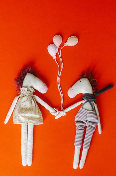 Cadouri pentru copii - Made in RO - Designist (17)