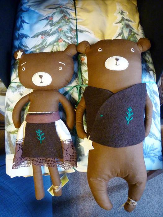 Cadouri pentru copii - Made in RO - Designist (18)