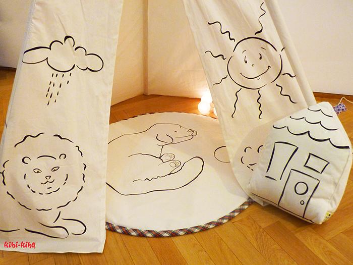 Cadouri pentru copii - Made in RO - Designist (2)