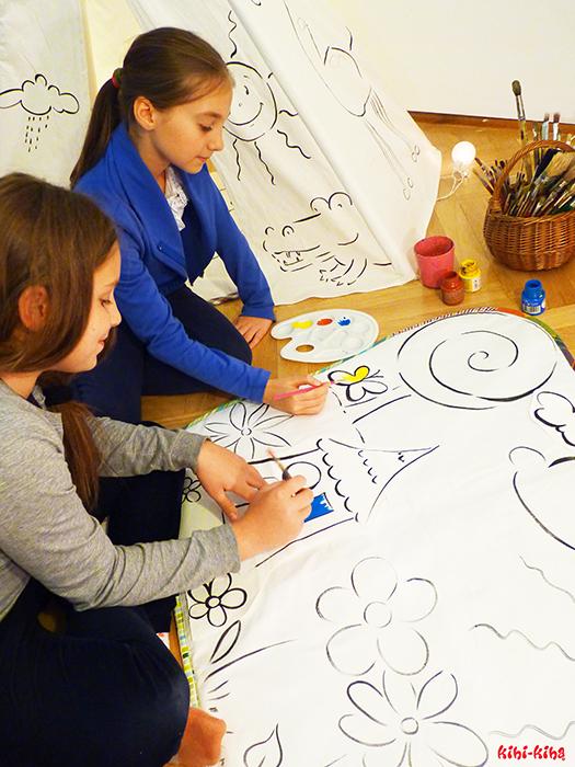 Cadouri pentru copii - Made in RO - Designist (3)