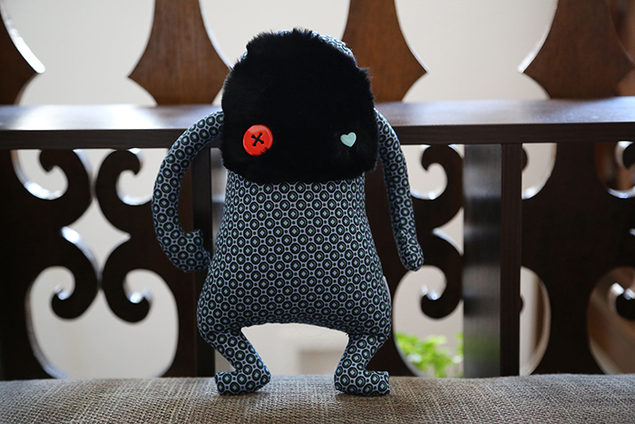 Cadouri pentru copii - Made in RO - Designist (30)