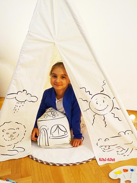 Cadouri pentru copii - Made in RO - Designist (4)