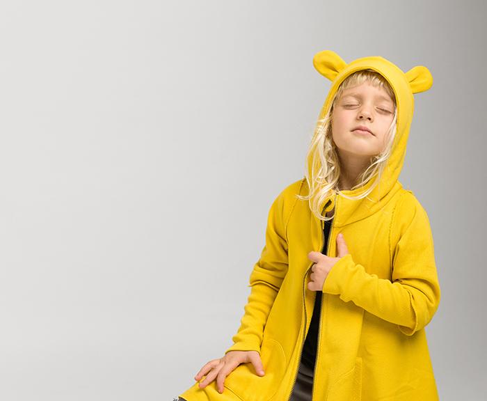 Cadouri pentru copii - Made in RO - Designist (9)