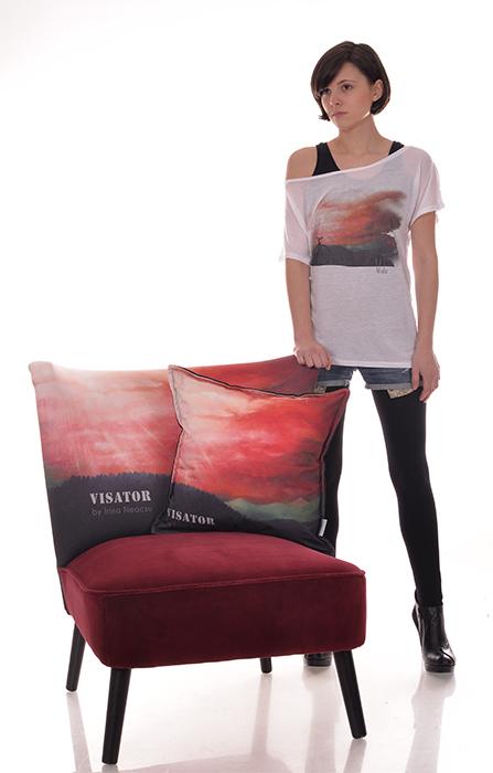 Colectia Prints - Irina Neacsu - Designist (1)