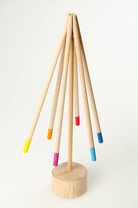 Decoratiuni de brad - Made in RO - Designist (1)