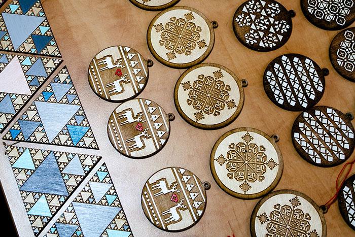 Decoratiuni de brad - Made in RO - Designist (3)