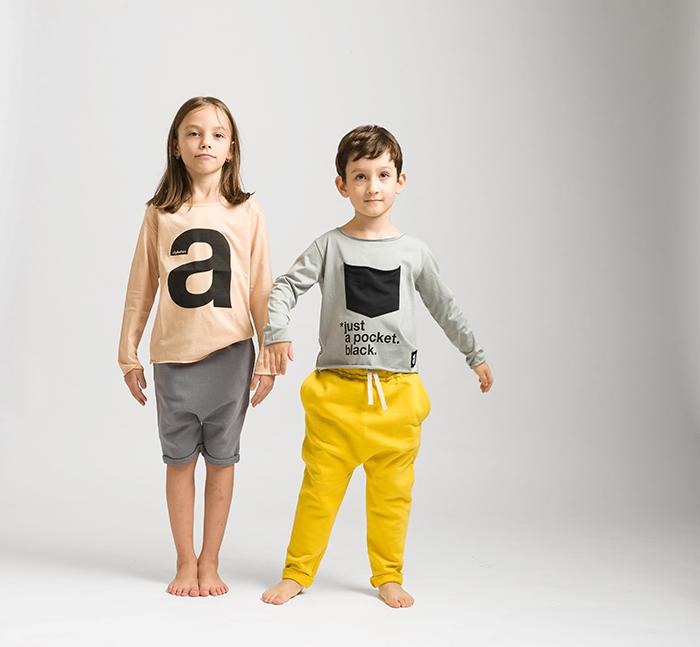 Designeri noi - colectii noi - Made in RO - Designist (4)