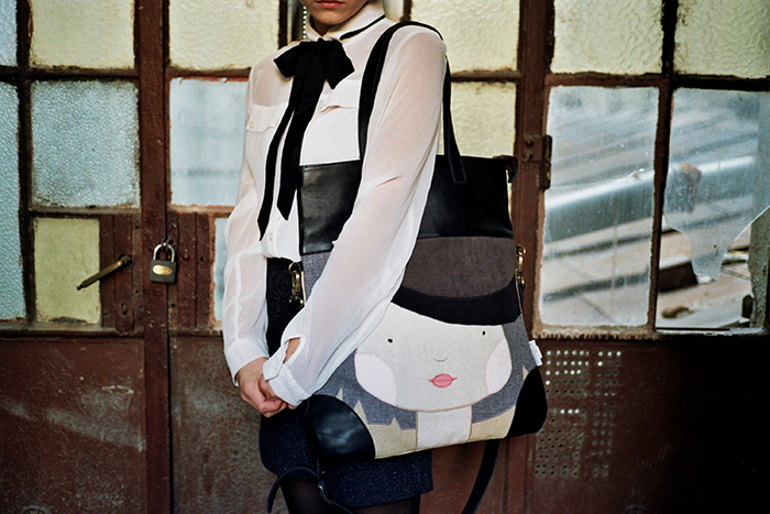 Genti Irina Neacsu - thecraftlab - Designist (3)