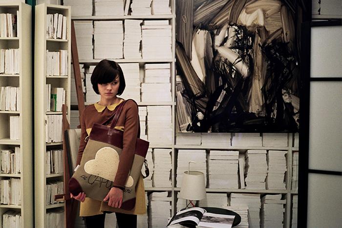 Genti Irina Neacsu - thecraftlab - Designist (8)
