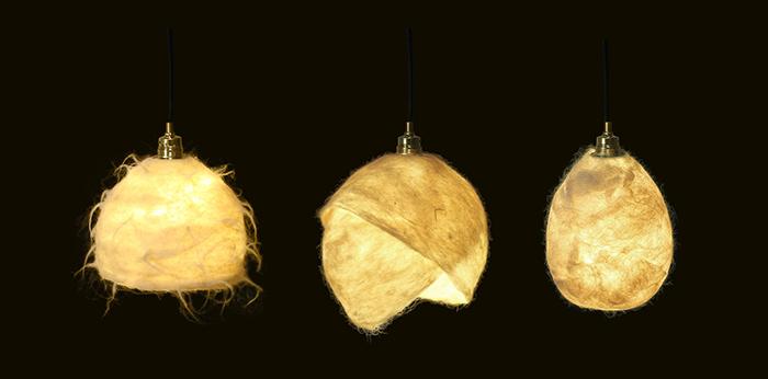 Lampi - Made in RO - Targ de design romanesc - Designist (12)