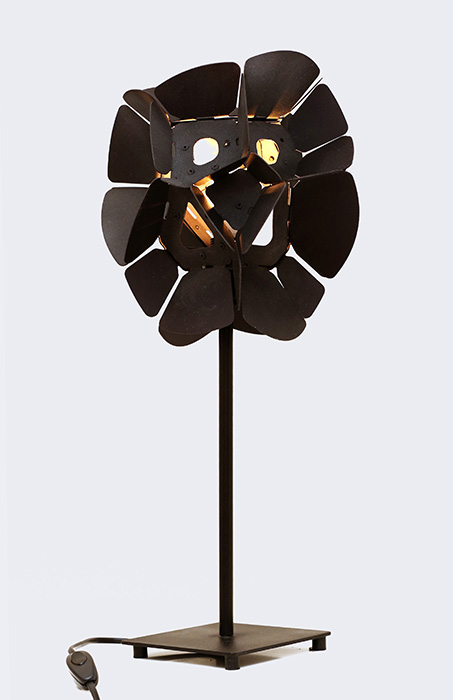Lampi - Made in RO - Targ de design romanesc - Designist (14)