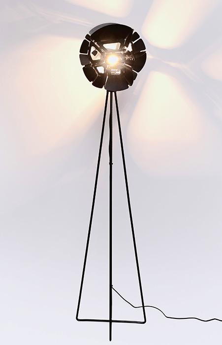 Lampi - Made in RO - Targ de design romanesc - Designist (15)