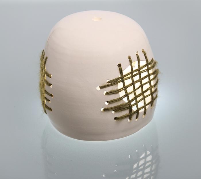 Lampi - Made in RO - Targ de design romanesc - Designist (18)