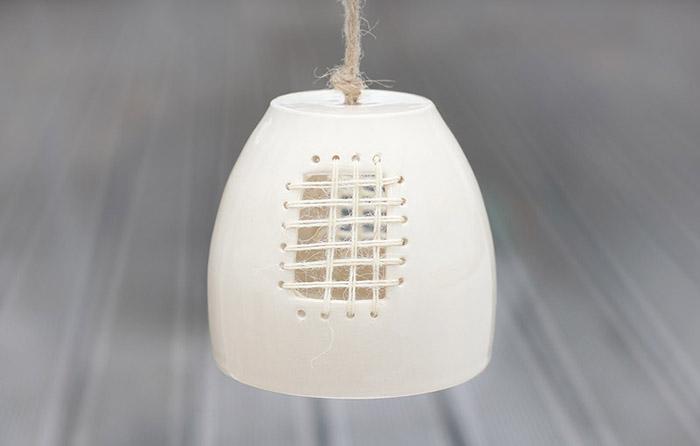 Lampi - Made in RO - Targ de design romanesc - Designist (2)