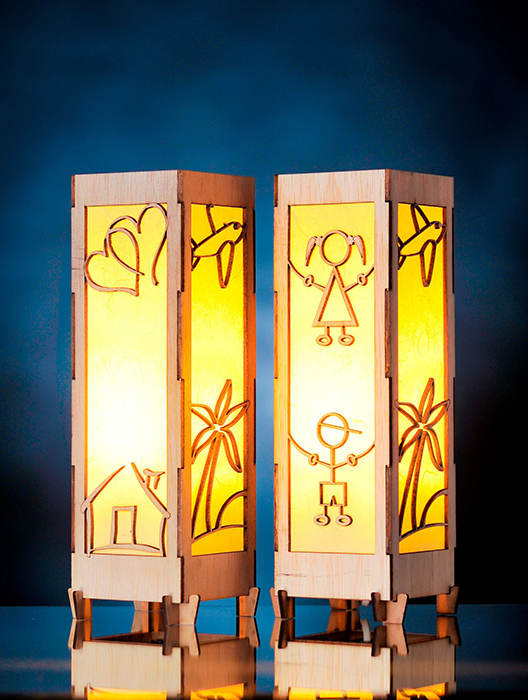 Lampi - Made in RO - Targ de design romanesc - Designist (4)