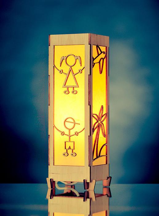 Lampi - Made in RO - Targ de design romanesc - Designist (6)