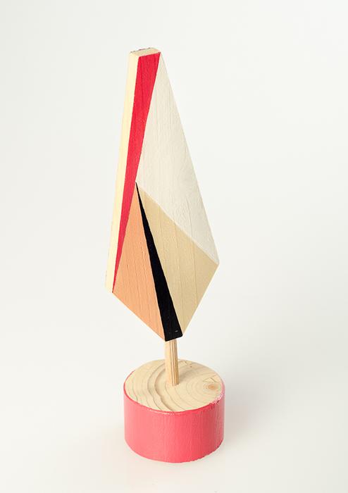 Premii de design romanesc - Radio Romania Cultural - Designist (3)
