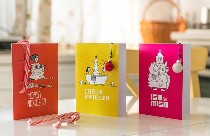 Premii de design romanesc - Radio Romania Cultural - Designist (4)