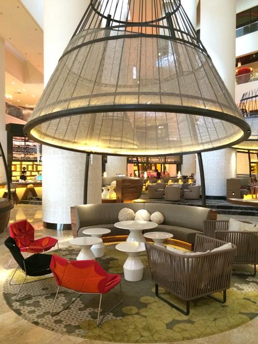 10Design trip - Singapore - Designist