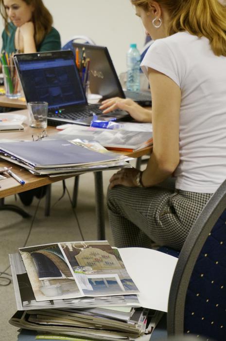 2Curs Design Interior - sesiunea toamna 2104 - Designst