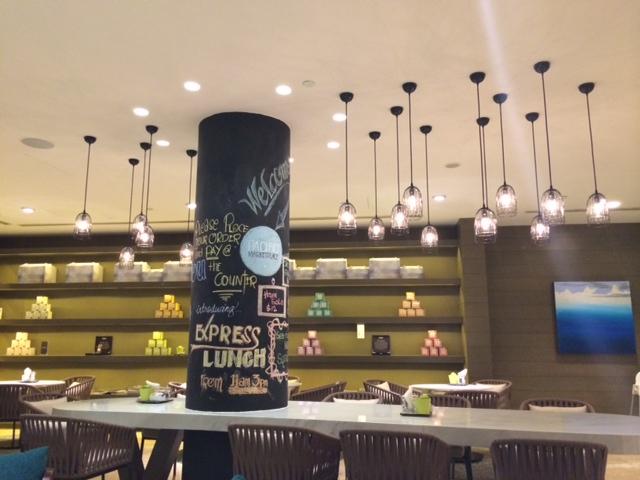 6Design trip - Singapore - Designist