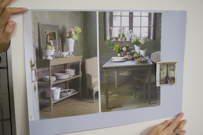 9Curs Design Interior - sesiunea toamna 2104 - Designst