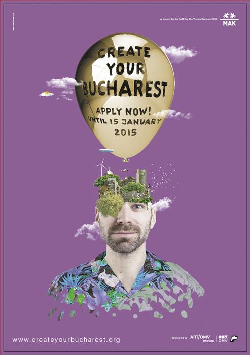 Create-Your-Bucharest-01