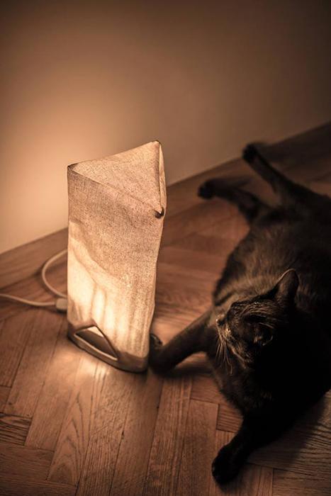 Lamp F - Bogdan Moga - Designist (3)