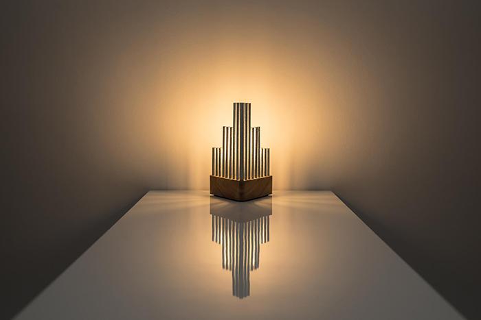 Lamp F - Bogdan Moga - Designist (5)