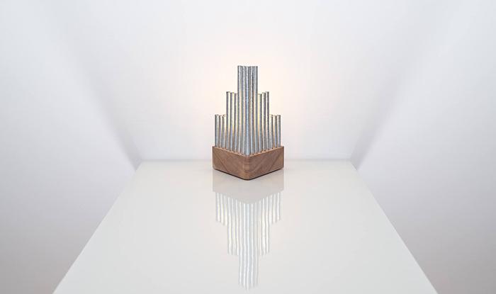 Lamp F - Bogdan Moga - Designist (7)