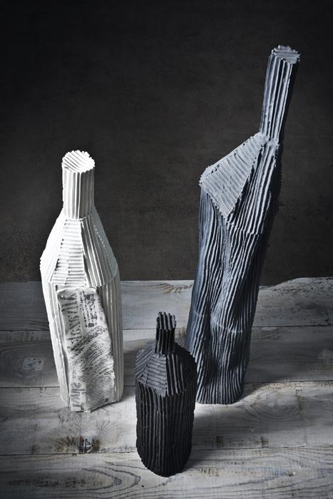 Paper Clay 2015_Cartocci Print_Designist 01