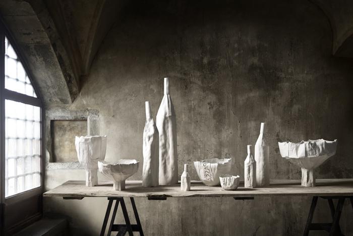 Paper Clay 2015_Cartocci Print_Vasi e ciotole V7C7279_Designist 03