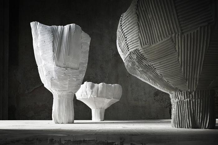 Paper Clay 2015_Cartocci_Tulipani e Anemoni V7C7269_Designist 05