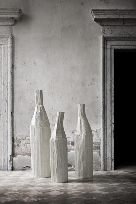 Paper Clay 2015_Cartocci_Vasi V7C7302_Designist 07