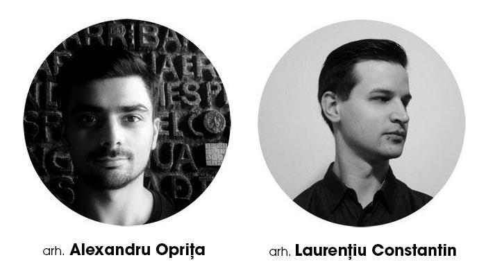 Proiect centru logistic - arhitecti romani - Designist (3)