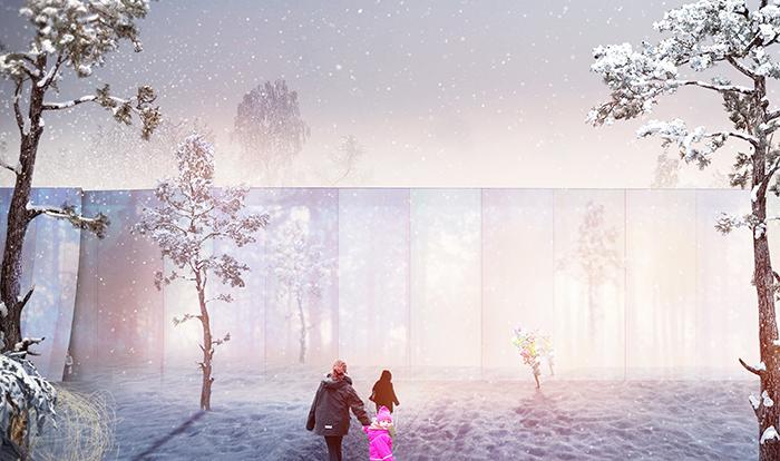 Proiect centru logistic - arhitecti romani - Designist (4)