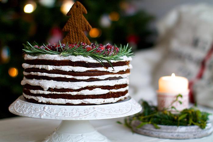 Tort_morcovi