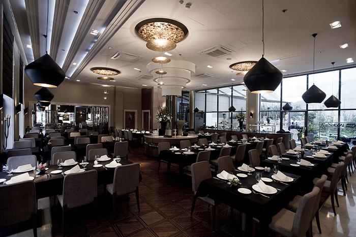 10Continental Hotel Budapest - Designist