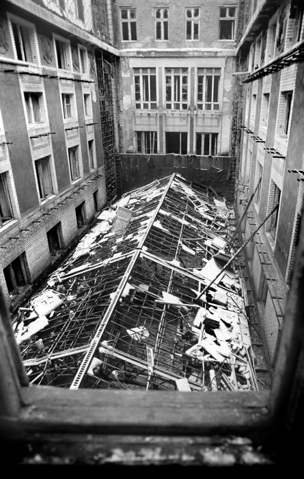 17Continental Hotel Budapest - Designist