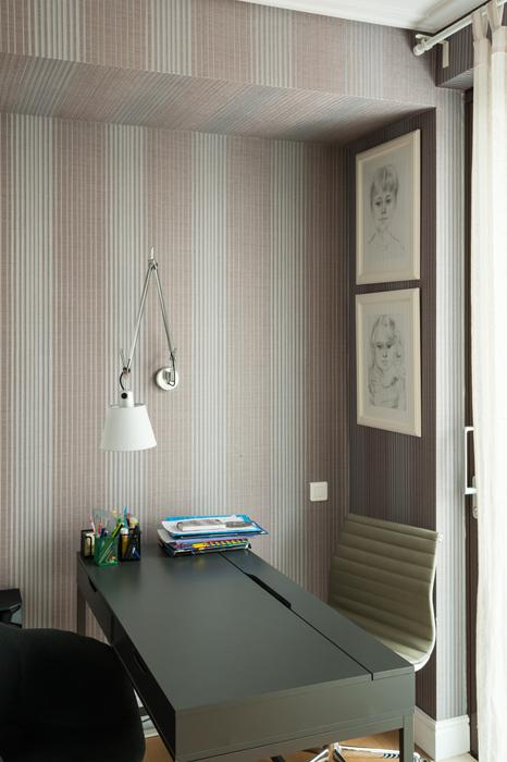 20Vila de design - Bucuresti - Designist