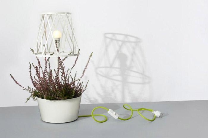 3Greenlamp - design polonez- Designist