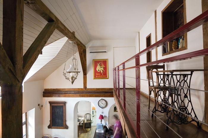 4Casa-Felinarului---Sibiu---Designist
