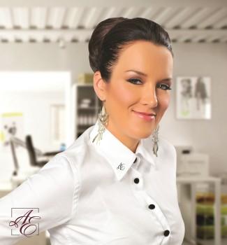5Alice Botnarenco - Femei in Afaceri - Designist