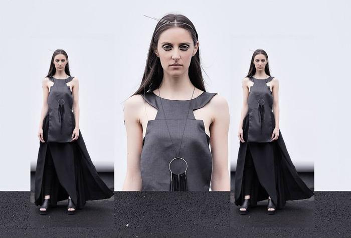 7Designeri romani la London Fashion Week - Designist