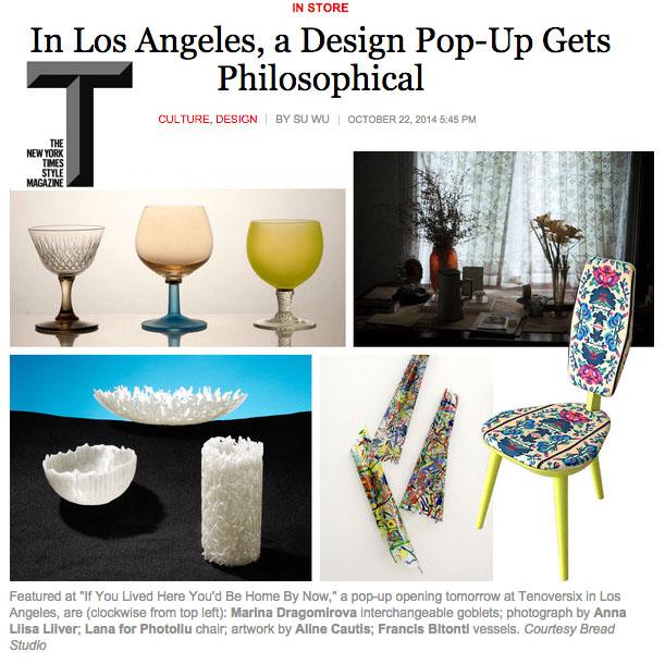 8Lana pentru Photoliu - editie de lux - Designist