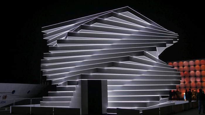 Pavilion Saint Gobain_create_-_creer