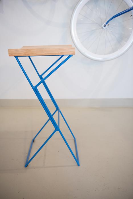 13Atelier Pinion - Designist