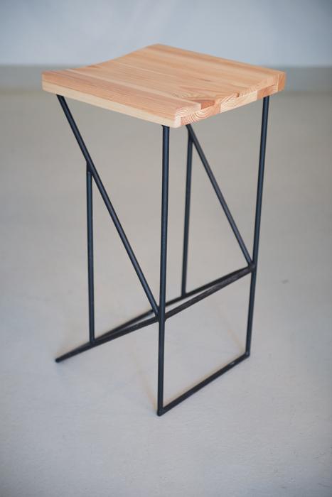 15Atelier Pinion - Designist