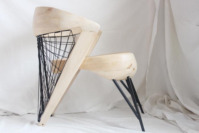 1Beniamin Zagrean - Designist